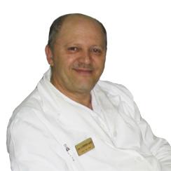 Dušan Bavdek